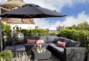 Rooftop-Terrace-Design-01