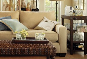 earth-friendly-furniture-by-pb1-8