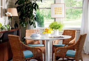 wicker-furniture-indoor-03