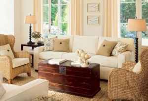 wicker-furniture-indoor-12