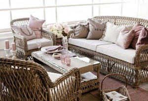 wicker-furniture-indoor-13