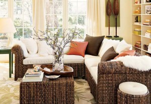 wicker-furniture-indoor-18