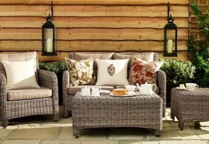 wicker-furniture-outdoor-13