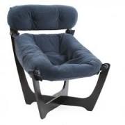 кресло №11 (ткань)