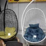 подвесное кресло ПРОМО