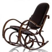 """кресло-качалка """"ФОРМОЗА""""(дерево)весовая нагрузка 90кг."""