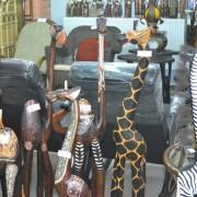 жирафы,верблюды,лошадки