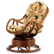 "кресло-качалка ""КАРА"""