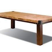 стол обеденный 150*90 CWP01