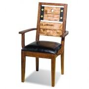 кресло CWP02