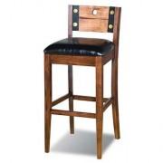 барный стул CWP 10