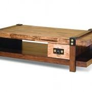 кофейный столик CWP 11
