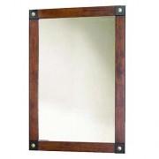 зеркало (1040*730) CWP16В