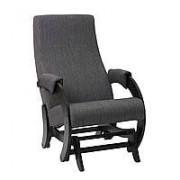 Кресло-качалка- глайдер 68М