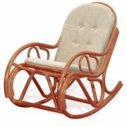 Кресло-качалка 05/04 без подножки