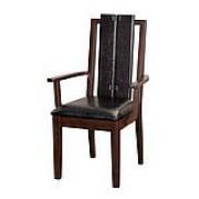 №11 кресло