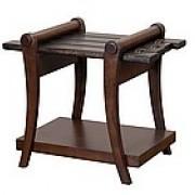 №15 столик (в.60,70*48,5)