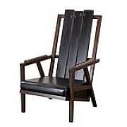 №16 кресло