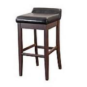 №20 барный стул
