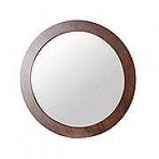 №24 зеркало диаметр 73
