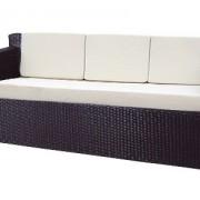 диван-1007 с подушкой (180*74*74)