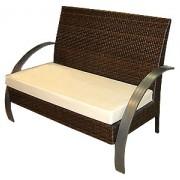 диван-1010 с подушкой (121*70*93,5)