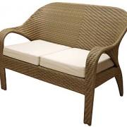 диван -1146 с подушкой (122*73*90)