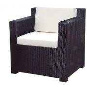 кресло-1211 (75*77*72) , с подушкой