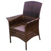 кресло 1013 (66*62*96)