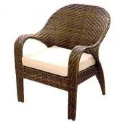 кресло -1146 (72*73*90)