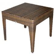 столик чайный-1500(в.45,50*50)