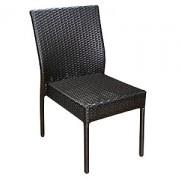 кресло -1501(47*57*88)