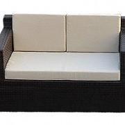 диван -1007 двухместный (125*74*74)